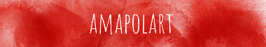 Amapolart